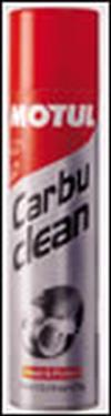 Carbu Clean